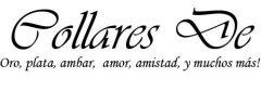 Collares De